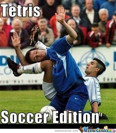 Funny Soccer Memes - tetris memes best collection of funny tetris pictures