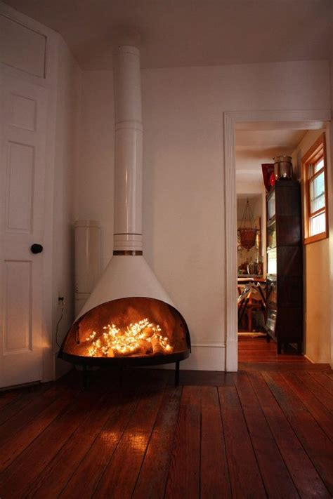 Lights Around Fireplace by 17 Best Images About Gather Around The On