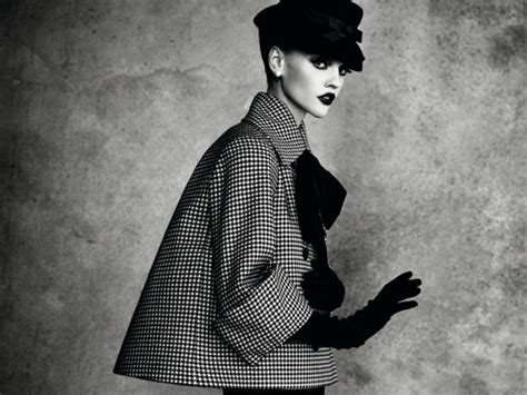 libro dior couture by demarchelier dior couture patrick demarchelier il libro