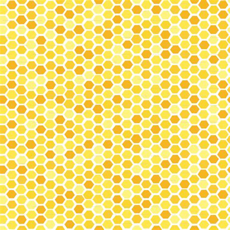 background pattern hive honey bee hive wallpaper