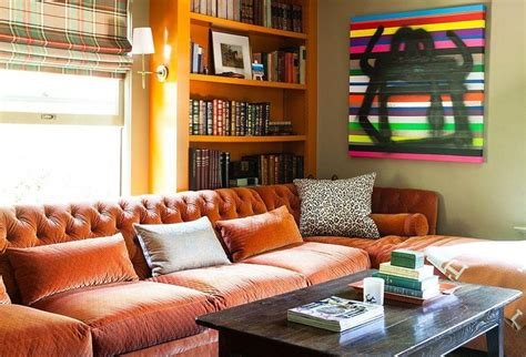 ab home decor 12 must read decorating tips from a rising design star
