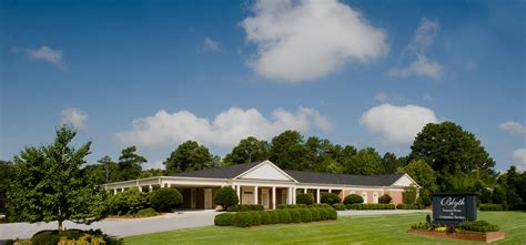 blyth funeral home greenwood sc