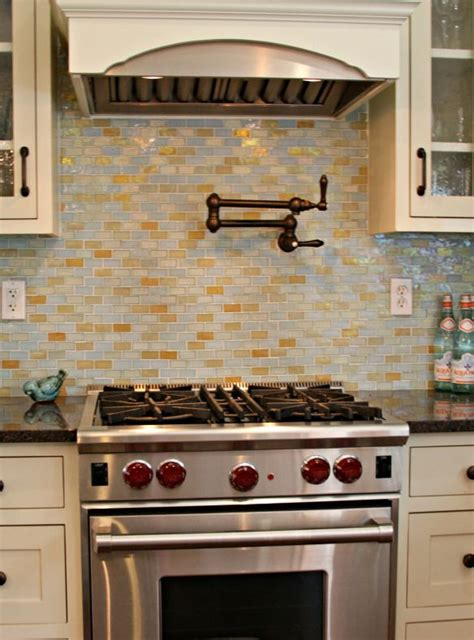 beauty washable wallpaper for kitchen backsplash 70 love 1000 images about pot filler frenzy on pinterest wall