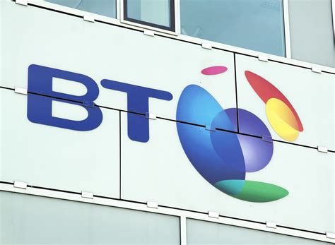 contact bt mobile bt consumer creates 1 000 across the uk mobile