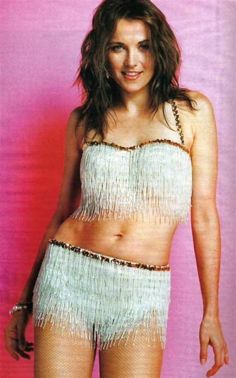 lucy photo lucy lucy lawless photo 2604509 fanpop