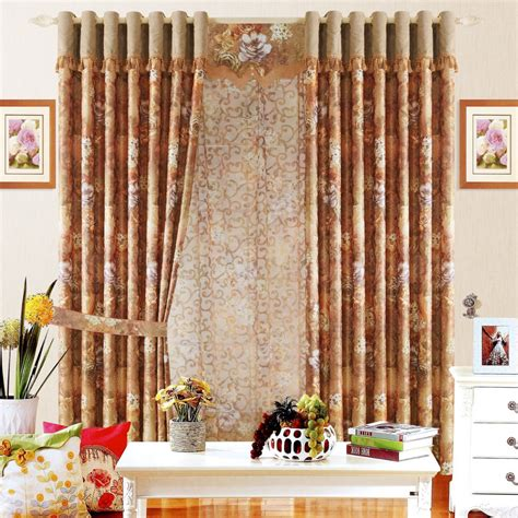 used hotel drapes for sale red motorized curtains for stage curtain hotel buy