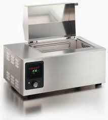Oven Listrik Laboratorium amalia waterbath alat laboratorium