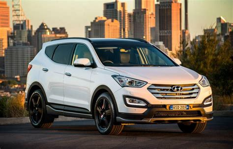 hyundai jeep 2015 should i buy a hyundai santa fe elite or a jeep grand