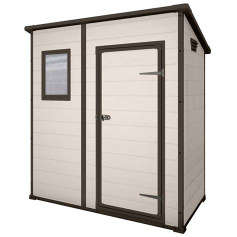 Keter Shed Sale by Sale On Keter Pent Shed 6x4 Keter Now Available Our