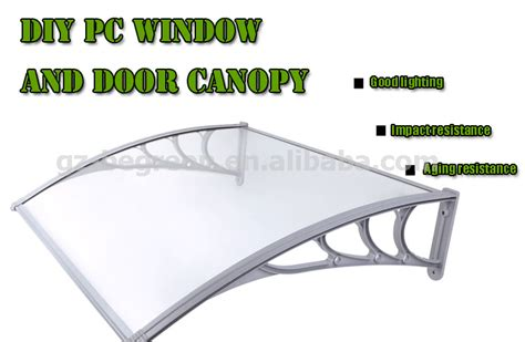 Metal Awning Frames get cheap metal awnings canopies aliexpress