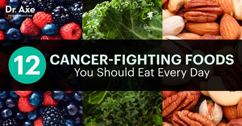 the cancer cure diet for dogs using the ketogenic diet to prevent treat and cure cancer in your furriest family member books top 12 cancer fighting foods dr axe