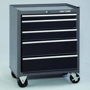 26 Inch Wide Dresser by Craftsman 26 Quot Wide 5 Drawer Basic Bottom Chest Platinum
