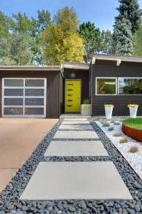 50 yards house design 50 modern front yard designs and ideas renoguide