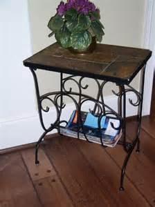 Wrought Iron Kitchen Tables Wrought Iron Kitchen Tables