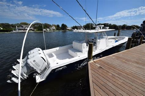 invincible cat boats for sale invincible boats for sale yachtworld