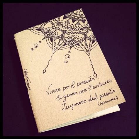 design cover for notebook pin by mary hoover on zentangle notebooks pinterest