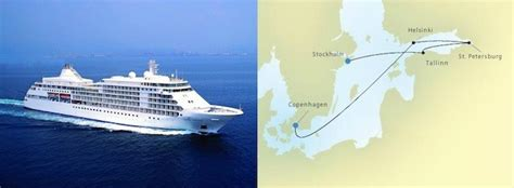 silversea cruises baltic tips for travellers on silversea cruises tips for travellers