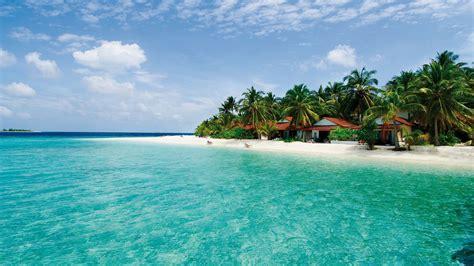 imagenes hd vacaciones 100 im 225 genes en hd para fondo de pantalla playas y mar