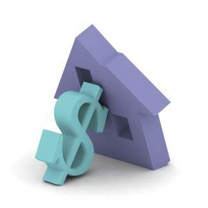 investment property secured loans
