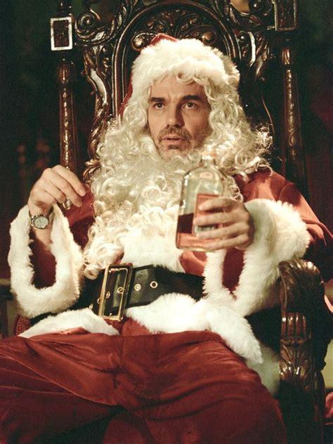 bad santa 2003 bad santa 2003 terry zwigoff synopsis