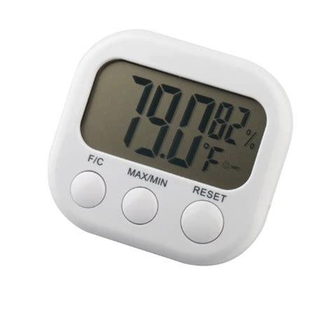 luftfeuchtigkeit schlafzimmer eur 4 49