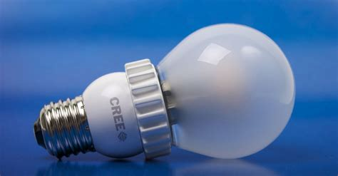 led light bulbs that look like incandescent new led