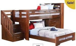 T Bunk Beds 21 Months Later I Can T Get Him Out Of Our Bed Teenagers Parenting