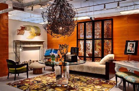 orange interior orange interior design fresh bright ideas interior design ideas avso org