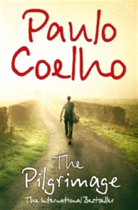 the pilgrimage a contemporary the pilgrimage by paulo coelho reviews discussion bookclubs lists