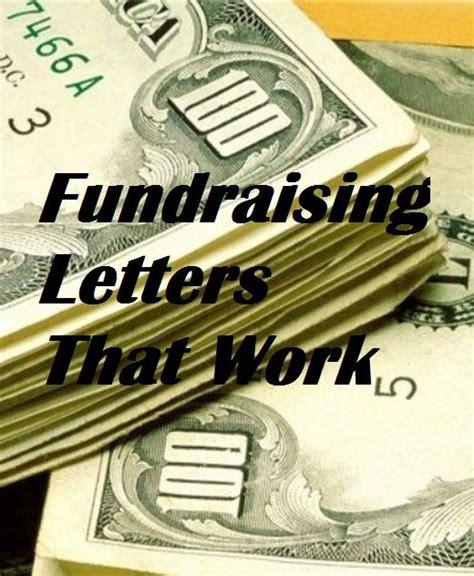 philanthropy resume sles charity appeals essay