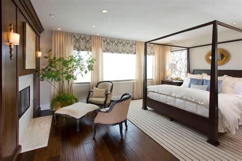 traditional master bedrooms master bedroom traditional bedroom san diego by