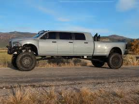 2014 chevy 3500 dually for door autos post