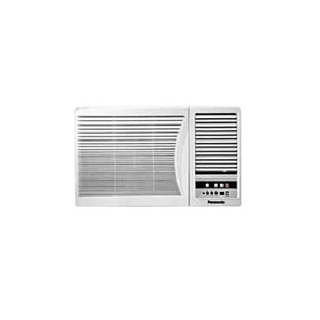 Ac Window Panasonic panasonic yc1814ya 1 5 ton window ac price specification