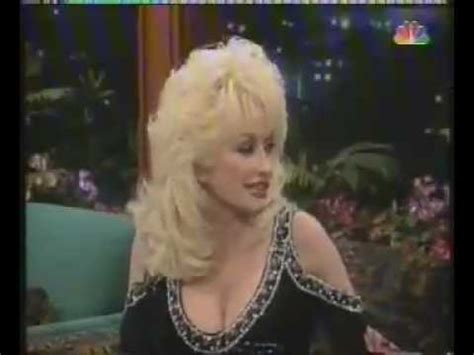 Dolly Parton Picks Kristin Chenoweth To Play In Biopic by Dolly Parton Of The Sleezy Tabloids