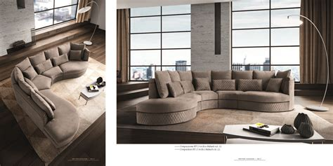 living room sets nyc transitional living room traditional living room new new york living room sets that deserve an