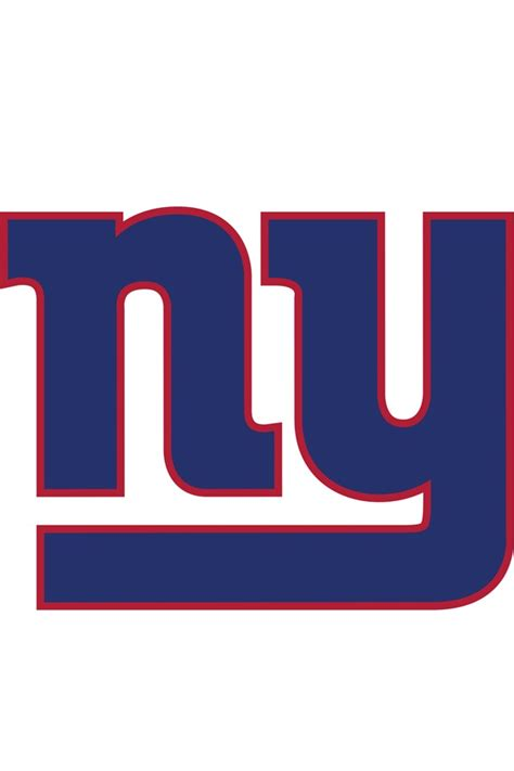Ny Giants L by Modi5 Ny Giants Iphone 4 Wallpapers Hd