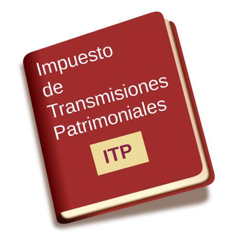 impuesto sobre transmisiones patrimoniales y actos 191 cu 225 nto pago de impuesto sobre transmisiones patrimoniales