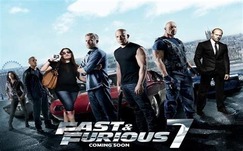 film fast and furious 3 in italiano completo arriva il primo trailer in italiano di fast furious 7