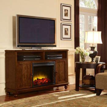 pleasant hearth brighton media electric fireplace 399