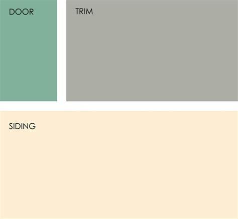 28 best images about exterior paint color inspirations on paint colors exterior