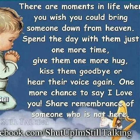 Birthday Quotes For Loved Ones Who Away Christmas Missing Loved Ones Quotes Quotesgram