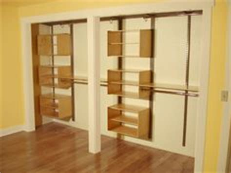closet shelves menards woodworking projects plans