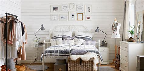 entwerfen ihres schlafzimmers schlafzimmer ikea inspiration tesoley