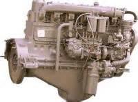 Mercedes Diesel Truck Engines Mercedes Diesel Engines For Trucks By Idem Co Iran
