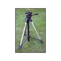 Tripod Velbon Cx 440 decatur velbon cx 440 tripod p761 1