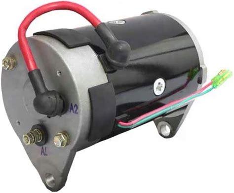 hitachi starter generator wiring diagram hitachi free