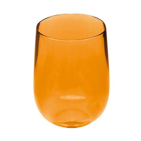 Bicchieri Design Bicchiere Colorato Zak Designs