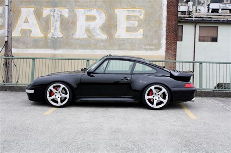 porsche 993 turbo wheels incredible 993 turbo on 19 quot ruf wheels everyday993
