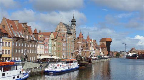 polnische möbel viaggio in polonia un paese che non ti aspetti trippando