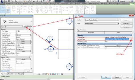 design review free autodesk design review free download and software autos post